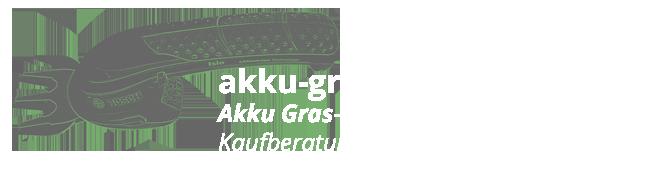 akku-grasschere.net
